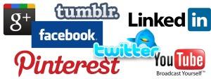 online-social-media